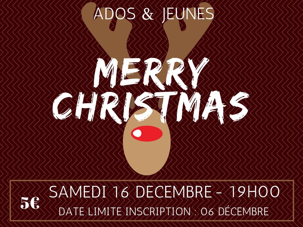 http://eglise.espoir-vie.fr/wp-content/uploads/2017/11/Merry-Christmas-AFFICHE.png