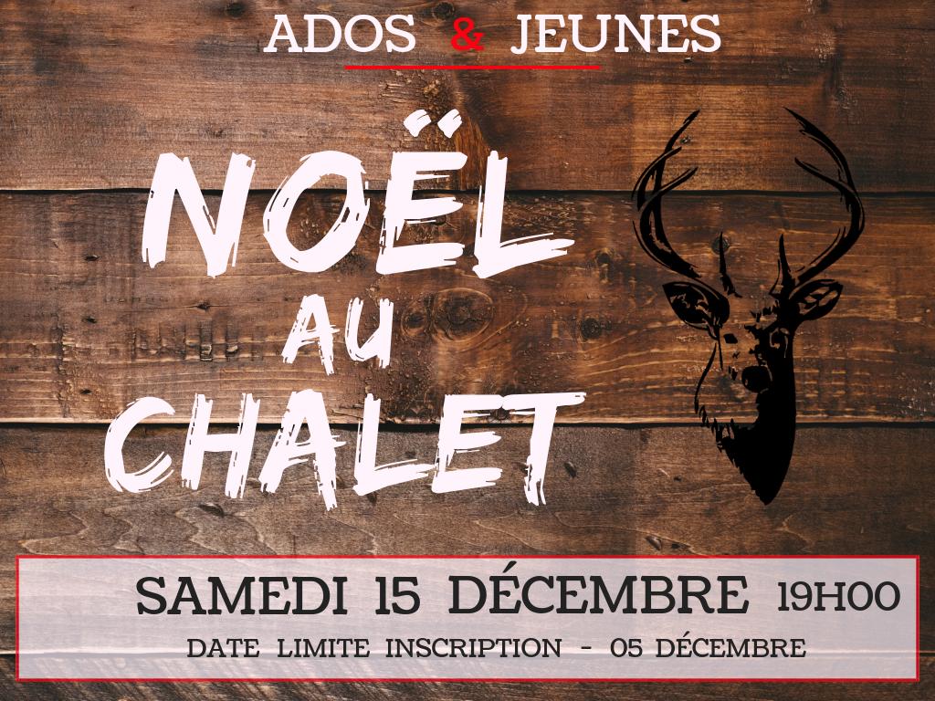 http://eglise.espoir-vie.fr/wp-content/uploads/2018/11/Affiche-internet-Noel.png