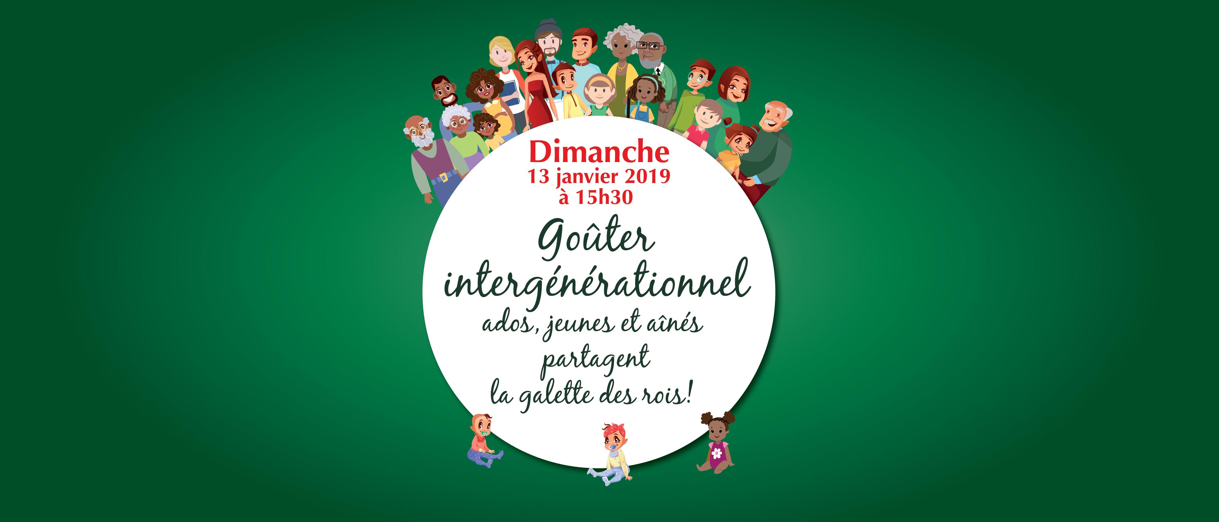 http://eglise.espoir-vie.fr/wp-content/uploads/2019/01/gouter-site.png