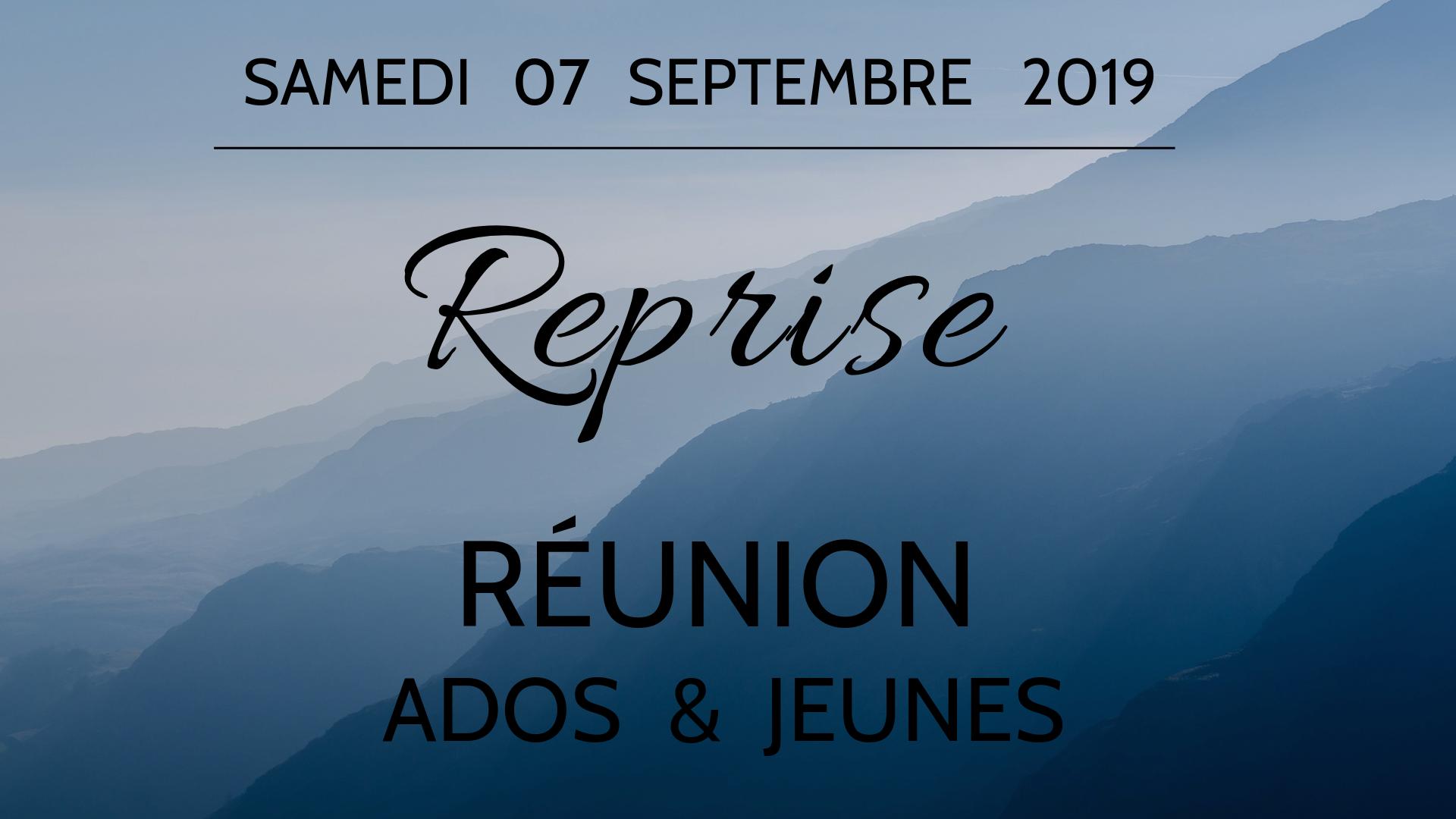 http://eglise.espoir-vie.fr/wp-content/uploads/2019/08/Reprise.png