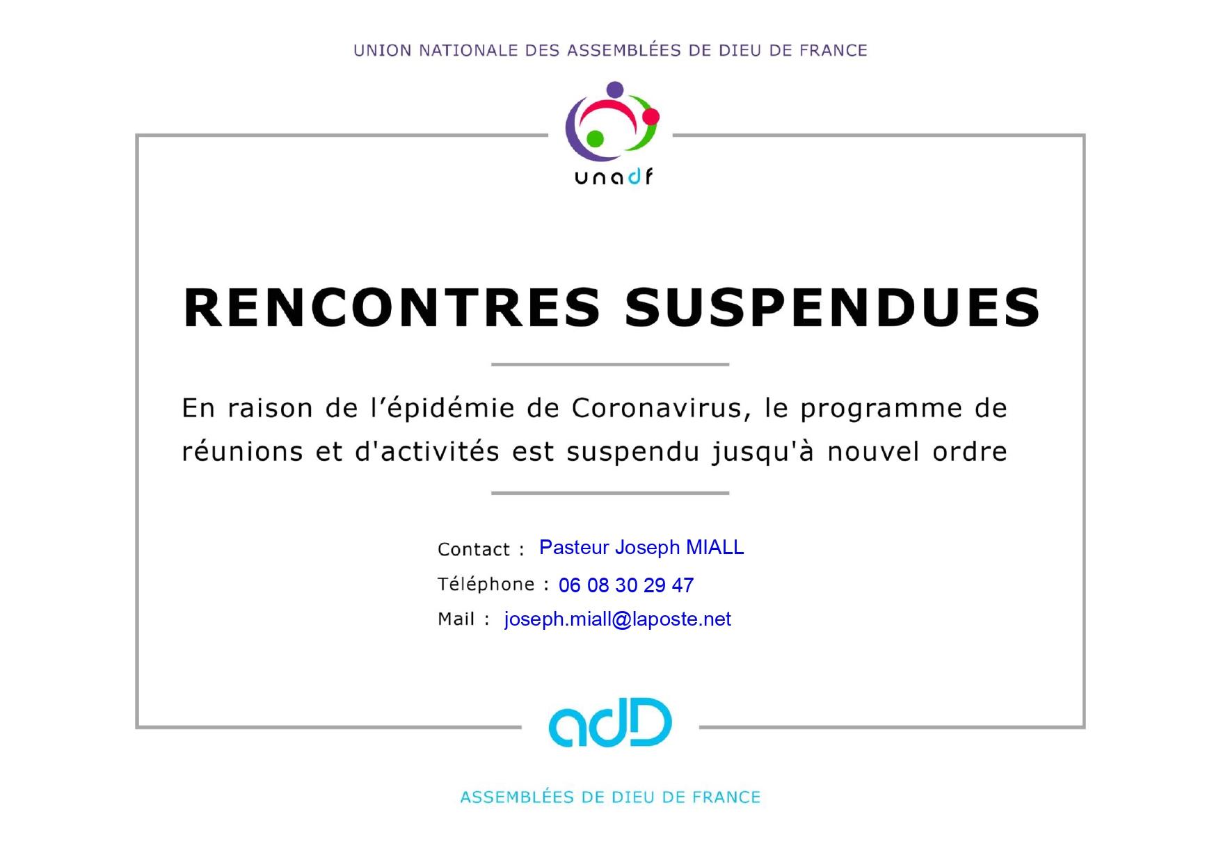 http://eglise.espoir-vie.fr/wp-content/uploads/2020/03/affiche-reunions-suspendues-Angoulême_page-0001.jpg